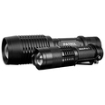 BlueLine Patrol Rechargeable LED Torch