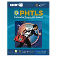 PHTLS Textbook for Course Student - 9th Edition