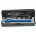 Mag-Lite AAA Torch - Box Set
