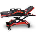 Ferno PowerX Ambulance Trolley