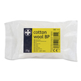 Cotton Wool - 25g