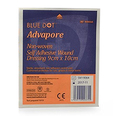 Advapore - 9cm x 10cm - box of 25