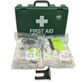 BS 8599-1 Catering First Aid Kit - Small