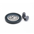 3M Littmann Spare Parts Kit for Master Cardiology - Grey