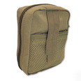 Parabag IFAK Pouch - Medium Unkitted - Sandstone