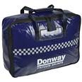 Spare Carry Bag for Donway Vacuum Splints Set