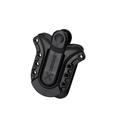 XShear Tactical Holster in Black