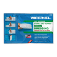 Water-Jel Burn Dressing For Hand Burns - 20cm x 51cm