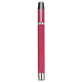 High Quality Pen Light Torch - Red