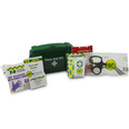 SP Motor Vehicle First Aid Kit - Small Case