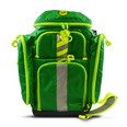 StatPacks G3 Perfusion Green