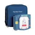 Philips HeartStart HS1 Defibrillator Trainer Unit