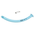 Portex NP Airway - 9.0MM