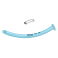 Portex NP Airway - 7.0MM
