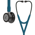 3M Littmann Cardiology IV - Polish Smoke - Carribean