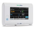 Welch Allyn Connex Spot Patient Monitor