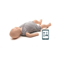 Laerdal Little Baby QCPR - Light Skin