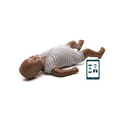Laerdal Little Baby QCPR - Dark Skin