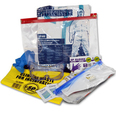 Ebola Type Virus Disposable Health Protection Kit