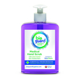 Bioguard Medical Hand Scrub - 500mls