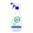 Bioguard Disinfectant Trigger Spray - 500ml