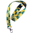SP Services Branded Lanyard