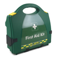 SP Services Large First Aid Kit BS 8599-1:2019