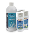 Workplace Hand Sanitiser Bundle