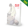 FREE Download - First Responder - Dolphin Books