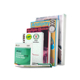 Basic Student Medical Bundle