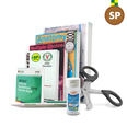 Bronze Student Medical Bundle