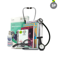 Silver Student Medical Bundle