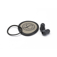 Littmann Stethoscope Lightweight II SE Spare Parts