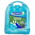 Astroplast Micro Outdoor First Aid Kit