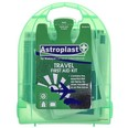 Astroplast Micro Travel First Aid Kit