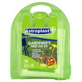 Astroplast Micro Gardener's First Aid Kit