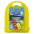 Astroplast Micro Children's Plasters First Aid Kit