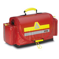 PAX Paediatric Emergency Case - Red