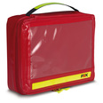 PAX Large Ampoule Case - Red