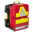 PAX Emergency Rucksack 3 - Red