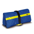 PAX Intubation Roll - Blue