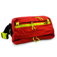 PAX Kangaroo First Aid Bag