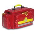 PAX Maximum Carry Case - Cordura - Red