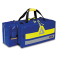 PAX Oxygen Resus Bag - Blue