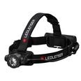 LED Lenser H7R CORE Headlamp