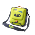 Carry Case For ZOLL AED 3 - Semi Automatic